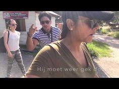 Maluku Vakantie Vlog #5 - YouTube