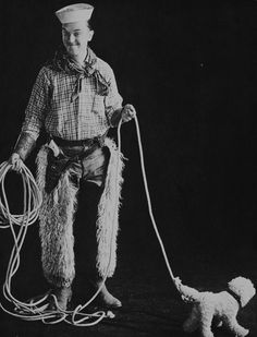 """Stanley """"Stan"""" Laurel (born Arthur Stanley Jefferson, 16 June 1890 – 23 February 1965), was an English comic actor, writer and film director, most famous as Laurel of Laurel and Hardy–Hardy being Oliver Hardy."""