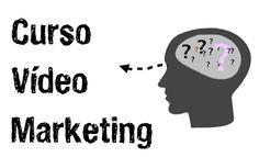 Curso vídeo marketing