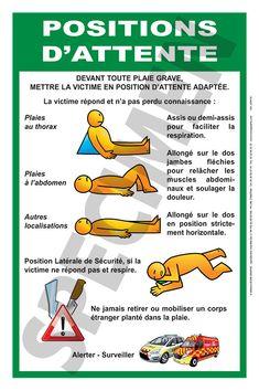 Editions Icone Graphic - Premiers Secours, secourisme, sapeurs pompiers
