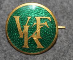 VFK Visborgs Fältrittklubb, equestrian club.