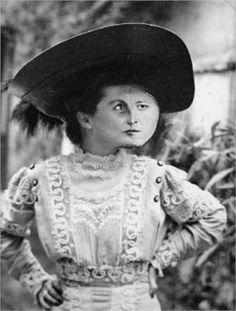 Maria de los Remedios Alicia Rodriga Varo y Uranga  by Remedios Varo  Born: 16 December 1908; Anglès, Spain  Died: 08 October 1963; Mexico City, Mexico