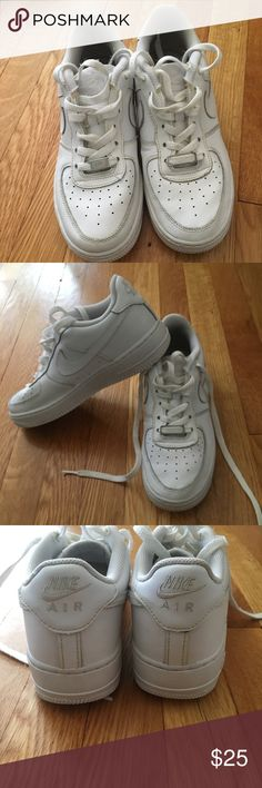 c37261281b 21 Best Nike uptowns images | Nike Shoes, Trainer shoes, Air force 1