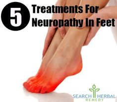 peripheral polyneuropathy symptoms