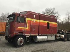 Show Trucks, Big Trucks, Glen Rice, Kenworth Trucks, Diesel Cars, Tractors, Badass, Heaven, Group