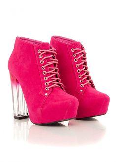 Dolgu Topuk Ayakkabı Modelleri - http://www.gelinlikvitrini.com/dolgu-topuk-ayakkabi-modelleri/ - #DolguTopukAyakkabıModelleri2015, #DolguTopukAyakkabıModelleri2016   Dolgu Topuk Ayakkabı Modelleri Kadınların topuklu ayakkabılara karşı özel bir ilgileri vardır. Dolaplarında en çok topuklu ayakkabı modellerinde yer verirler. Fakat çoğu topuklu ayakkabı rahat olmadığı için ek fazla kullanamazlar. Durum böyle olunca da hem topuklu ayakkabı giyip hem de r