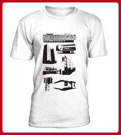 Exklusive SDSTADT Outfits - Shirts für die familie (*Partner-Link)