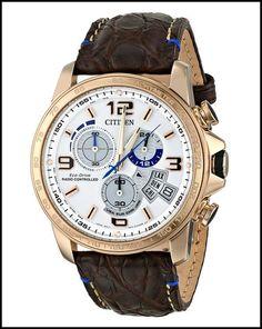 citizen quartz mens watch black dial steel case bracelet citizen limited edition ese quartz men s watch