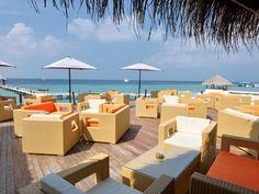 Eriyadu Island Resort - Maldvies,  for more details visit www.voyagewave.com