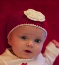 My picture is now part of the world's cutest photo gallery. Please vote for this photo. The photo with the most votes wins The CuteKid People's Choice Award