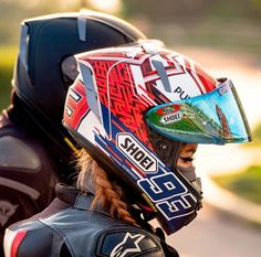 custom bikes photos are readily available on our web pages. Check it out and you will not be sorry you did. Chicks On Bikes, Bmw K100, Bike Photo, Eat Pizza, Dog Eating, Bike Life, Custom Bikes, Ducati, Motorbikes