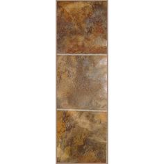 TrafficMASTER Allure 12 in. x 36 in. Sierra Resilient Vinyl Tile Flooring (24 sq. ft. / case)-21181 - The Home Depot  ***Pay special attention to tips in the reviews section****