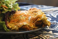 Sweet potato and black bean enchiladas. This recipe made a vegan out of my formerly carnivorous husband. Black Bean Enchiladas, Vegan Enchiladas, Rich Recipe, Enchilada Recipes, Raw Vegan, Vegan Food, Vegan Dishes, Us Foods, Black Beans