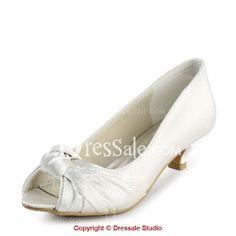 156 Best Brides Shoes Images Bridal Shoe Bride Flats