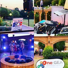#latepost... About Last night... GEA Coparate Team Building . . . #gea #majorsoundzdj #djrudy #djrudyn #djlife #events #majorsoundzsa #majorsoundz #djlife #dj #instadjs  #mobiledj #corporatedjgroups #corporateevents  #corporatefunction #corporatedj #corporateparty #corporateparties #corporatedjs #eventdj #djsetup #pioneerdj #ddj1000srt