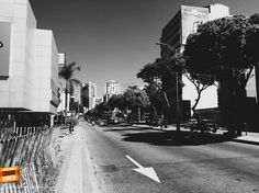 Qué tanto conoces Bucaramanga y su área metropolitana ? Dinos en qué lugar se tomó esta foto. Gracias @GalenoNegro por compartirla #conocebucaramanga