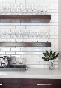 ceres brick kitchen backsplash installation gallery fireclay tile kitchen tile inspiration kitchen tiles