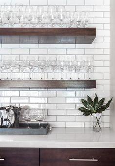 50 best 2018 tile trends images fireclay tile cuisine design rh pinterest com