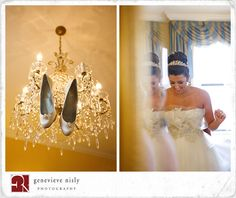 shoes, chandelier, reflection and wedding love