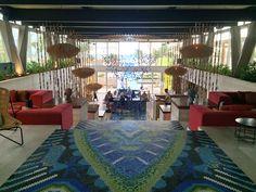 W Hotel Punta de Mita opens at Los Veneros | Punta Mita Mexico ...