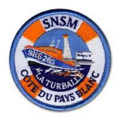 Patch SNSM