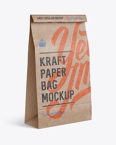 Download 20 Packaging Ideas Packaging Packaging Design Packaging Design Inspiration