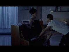 KIM HYUN JOONG 김현중 ROUND 3 'Your Story' M/V (Full ver.)