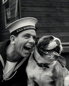 National Portrait Gallery - Large Image - NPG x34612; Sir Norman Wisdom as Norman Puckle in 'The Bulldog Breed'