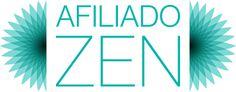 Rica Negócios: COMO GANHAR DINHEIRO NA INTERNET COMO AFILIADO ZEN...