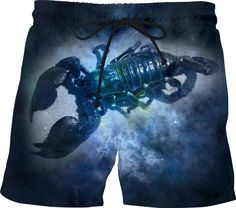 Check out my new product https://www.rageon.com/products/astrology-zodiac-sign-cancer-swim-shorts?aff=BWeX on RageOn!