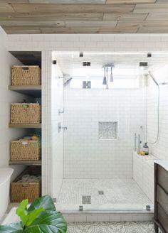 Awesome 90 Best Inspire to Your Bathroom Shower Remodel https://idecorgram.com/425-90-best-inspire-bathroom-shower-remodel