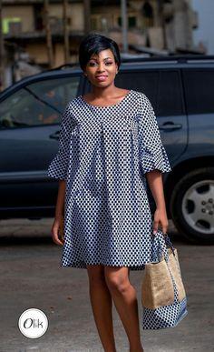 Super dress for work how to Ideas Best African Dresses, Latest African Fashion Dresses, African Print Dresses, African Traditional Dresses, African Print Fashion, African Attire, African American Fashion, Moda Afro, Shweshwe Dresses