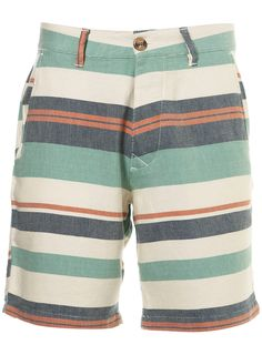 WOVEN PATTERN SHORTS - Topman Price: £30.00