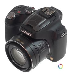P  Uwan_Panasonic pushed the limits of ultra-zooms by releasing their Lumix DMC-FZ70 which sports an incredible 60X optical zoom. This lens offers an equivalent range of 20-1200mm, which is wider than any ...