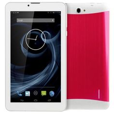 [USD49.40] [EUR45.38] [GBP35.23] 7 inch Android 4.2.2 Tablet PC
