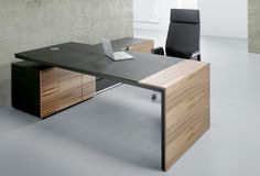 Vorschau Lounge Design, Office Table Design, All Design, Office Shelf, Office Decor, Office Furniture, Diy Furniture, Diy Desk, Desk Chair
