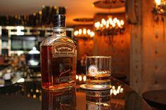 Gentleman Jack 9 Whiskeys americanos que você precisa beber