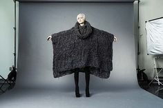 Hey, I found this really awesome Etsy listing at https://www.etsy.com/listing/116192009/the-poncho