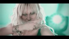 DJOGANI & MILE Dva Drugara OFFICIAL VIDEO HD