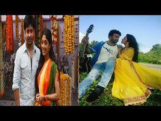 কক্সবাজারে শাকিব খান ও পাওলি দাম এর রোমান্স  Bangladeshi super Star Sha...