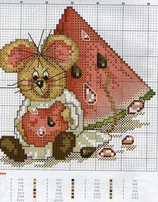 View album on Yandex. Cross Stitch Alphabet, Cross Stitch Baby, Cross Stitch Animals, Cross Stitch Kits, Counted Cross Stitch Patterns, Cross Stitch Designs, Cross Stitch Embroidery, Christmas Embroidery Patterns, Embroidery Designs
