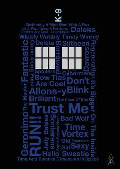 12 best tardis wallpaper images doctor who dr who tardis wallpaper rh pinterest com