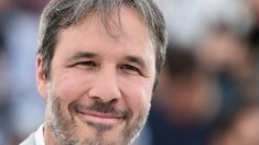 Denis Villeneuve is Hollywood's new (Canadian) king of sci-fi - Entertainment