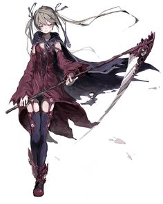 soul eater, anime, and maka image Anime Soul, M Anime, I Love Anime, Awesome Anime, Anime Girls, Anime Art, Manga Comics, Comic Manga, Character Inspiration