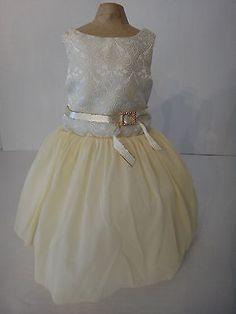 American-Girl-Gala-Party-Dress-Holiday-New-Year-My-AG 3rd Grade Social Studies, Holiday Dresses, Girl Dolls, American Girl, Party Dress, Shopping, Fashion, Xmas Dresses, Moda