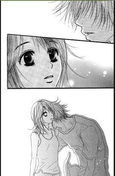 Dengeki daisy ♡