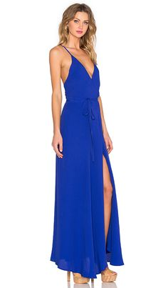 42113f17 21 Best gold dresses images | Gold dress, Pink dress, Evening gowns