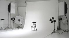 mini estudio fotográfico 40x40cm tenda softbox fundo 4 cores