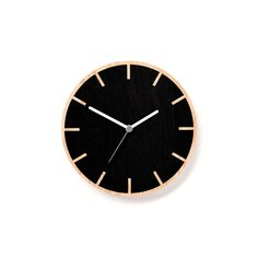 The Primary Cog Clock is a modern statement in colour. Machined from solid  Douglas Fir with a hand printed colour dial, made in Britain.  The silent quartz mechanism is made in Germany and requires 1 x AA battery.  Battery not included.   Diameter 240 x d30 mm  Designed by David Weatherhead