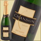 Domaine Chandon ドメイン・シャンドン  http://www.superwine-ca.net/store/product.php?productid=16173=254=1